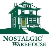 Nostalgic Warehouse