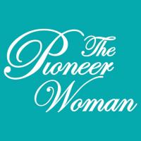 The Pioneer Woman